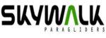 skywalk logo