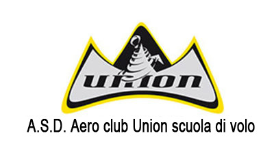 ASD Aero club UNION